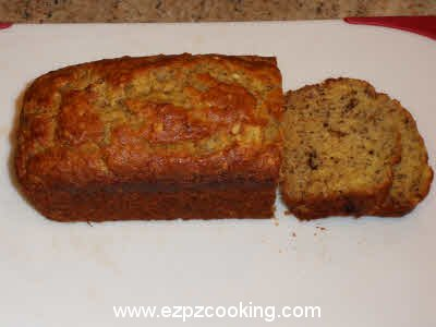 banana-nut-bread-recipe