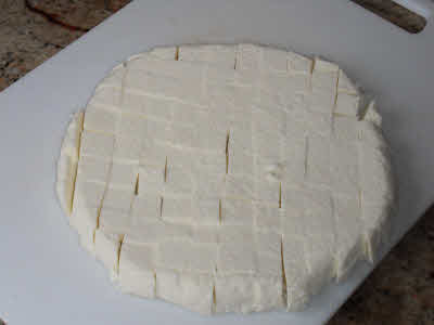 cottage-cheese-paneer-recipe