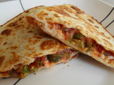 tortilla pizza quick tortilla pizza tortilla pizza tortilla pizza